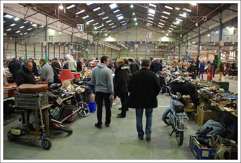 Bourse Echanges - Vide Grenier le 4 Novembre 2012 - Page 2 ABVA-bourse2012-004