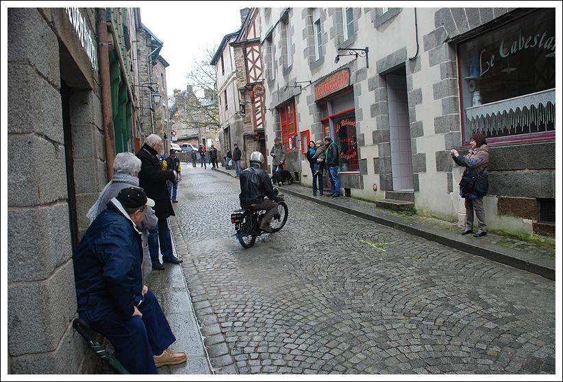 Montée de la Rue FARDEL 2013 - Page 4 ABVA-monteefardel2013-13