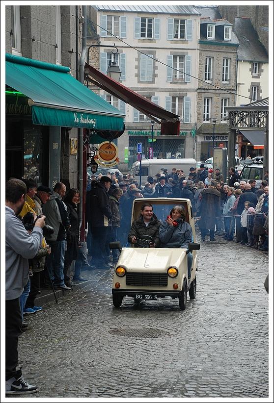 Montée de la Rue FARDEL 2013 - Page 4 ABVA-monteefardel2013-14