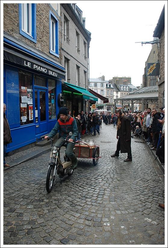Montée de la Rue FARDEL 2013 - Page 4 ABVA-monteefardel2013-16