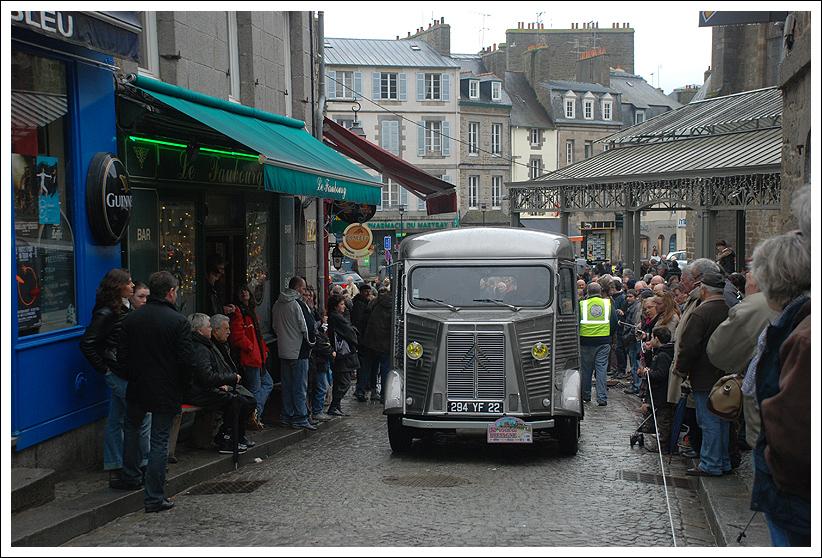 Montée de la Rue FARDEL 2013 - Page 4 ABVA-monteefardel2013-18