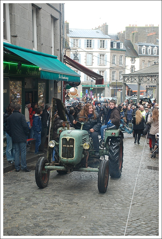 Montée de la Rue FARDEL 2013 - Page 4 ABVA-monteefardel2013-20