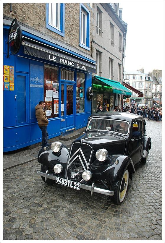 Montée de la Rue FARDEL 2013 - Page 4 ABVA-monteefardel2013-23