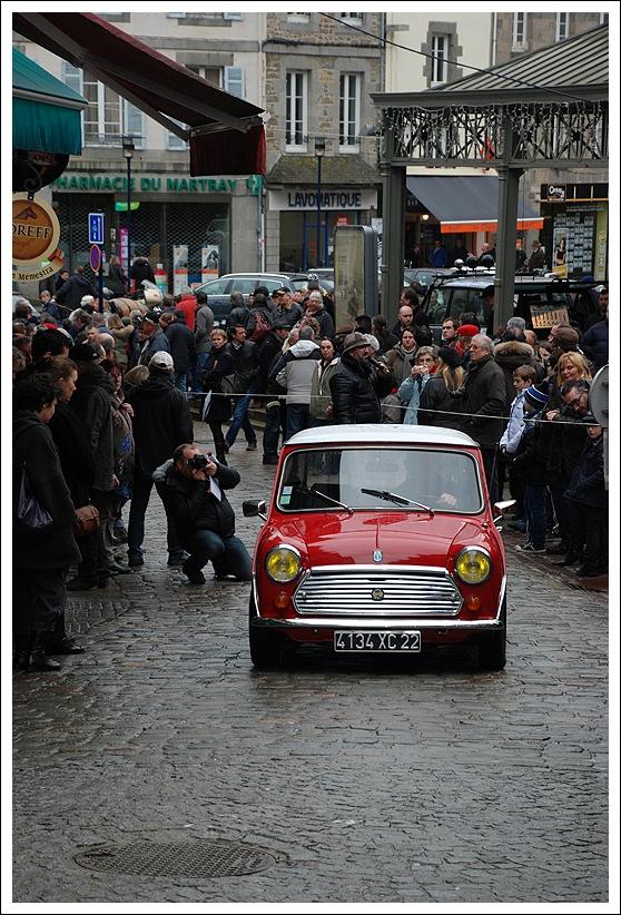Montée de la Rue FARDEL 2013 - Page 4 ABVA-monteefardel2013-24