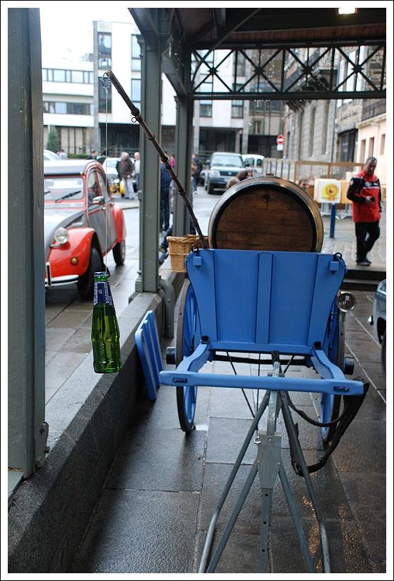 Montée de la Rue FARDEL 2013 - Page 4 ABVA-monteefardel2013-30